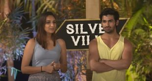 Mtv Splitsvilla 17th April 2021