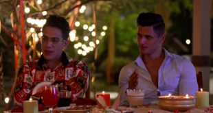 Mtv Splitsvilla 3rd April 2021